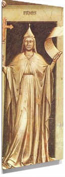Giotto_-_Scrovegni_-_[44]_-_Faith.jpg